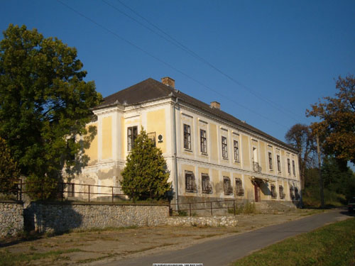 Krasznokvajdáról