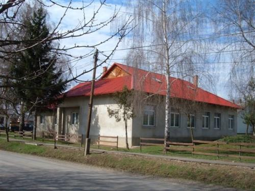 Képek a könyvtárról